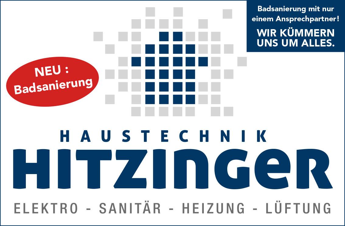 LogoHitzinger