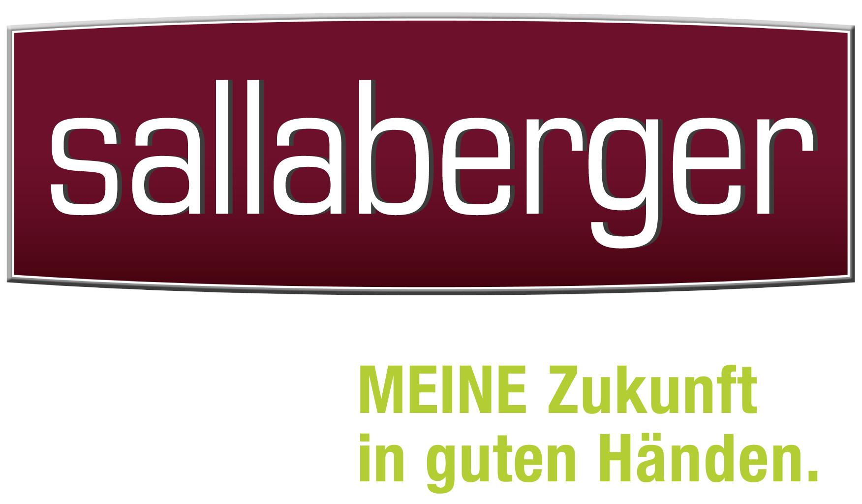 Sallaberger-Logo_neg_2014_4c