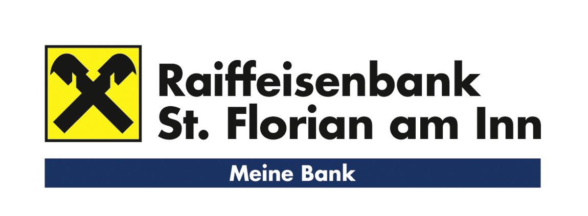 St_Florian_Inn_pos